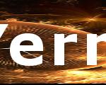 Coenvermeeren_Logo