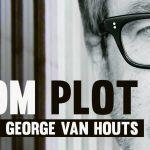 cropped-cropped-Beeld-George-van-Houts-Kom-Plot-Foto-Janita-Sassen-en-Bos-Theaterpro…