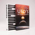ufos-bestaan-gewoon-coen-vermeeren