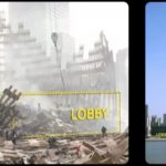 WTC MIssing Towers