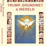 trump-grondwet-en-wereld