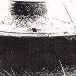 vril7-24