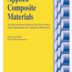 Applied Composites Coen