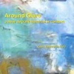 Around Glare cover