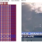Opneing WTC7 artikel