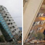 Taiwan-quake-split-NEWS_trans_NvBQzQNjv4BqqVzuuqpFlyLIwiB6NTmJwfSVWeZ_vEN7c6bHu2jJnT8