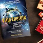 Vrije Energie (Jeane Manning & Joel Garbon)