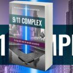 Boek 911 Coen