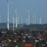 windmolens-met-dorp