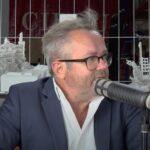George van Houts aug 2020