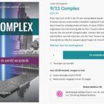 Obelisk Complex