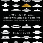 COVER_UFO100_DEEL2_SOFTCOVER_VOORKANT-scaled-1.jpg
