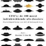 COVER_UFO100_SOFTCOVER_VOORKANT-scaled-1.jpg