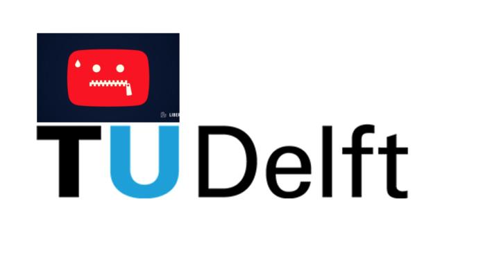 Cancel Cultuur aan de TU Delft